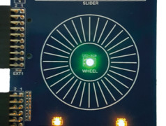 µC ARM pour néophytes pour passer de 8bits à 32bits