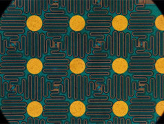 Commutation rapide avec transistors GaN