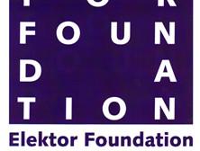 Entrez dans l'Histoire avec l'Elektor Award !
