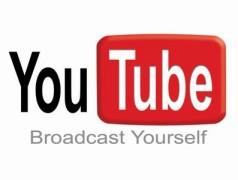 Nos vidéos préférées sur YouTube