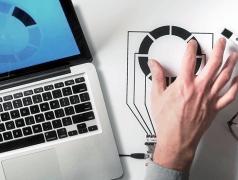 Banc d'essai : Touch Board Pro Kit