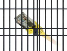 14.12.2017 – La fin de l'Internet libre