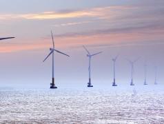 Énergie éolienne à moindre coût