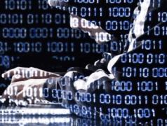 Blindez vos communications cryptées P2P