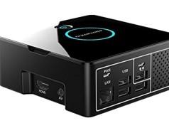 Banc d'essai : Pi Desktop et le Raspberry Pi devient un PC comme les autres