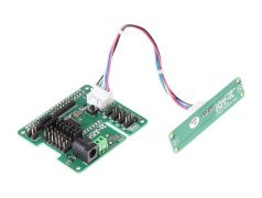 Talking Pi - Intelligente spraakbesturing voor Raspberry Pi