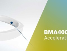 Afbeelding: Bosch Sensortech