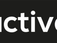 Productivity4.0 maakt deel uit van ECSEL, het Europese fonds voor micro-elektronica.