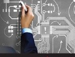 Keysight Technologies Engineering Education