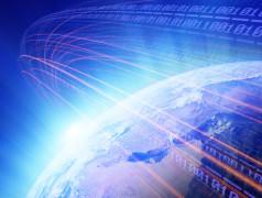 Big data: kloof tussen test- en IT-afdeling