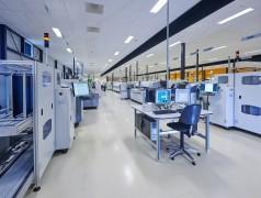 Hoe leiden Design for eXcellence en big data tot het meest ideale productieproces?