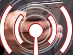 Bouw een modelauto met draadbesturing om voor bediening met de smartphone