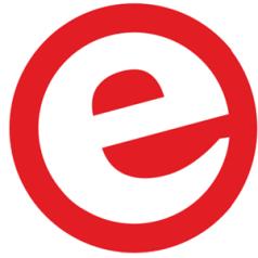 Elektor Team
