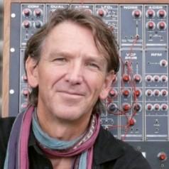 Denis Meyer