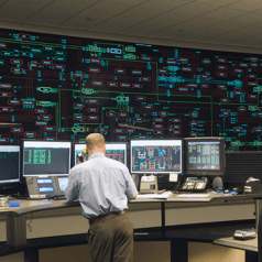 Utilities Turn to Tech Specialists to Address Smart Grid Challenges