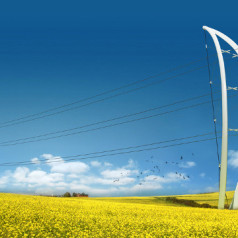Energy Transition: Getting the Balance Right