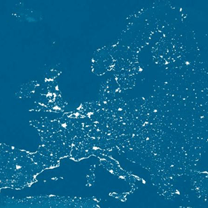 EU's energy transition: the triple challenge of sustainability, competitiveness and affordability