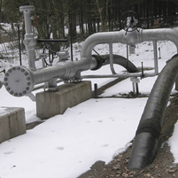 The Role of 'European formulas' in the Russia-Ukraine Gas Debate (part 3)