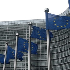 Putting a price on EU's energy security