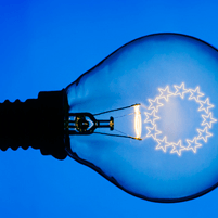The new 'old' Energy Union initiative