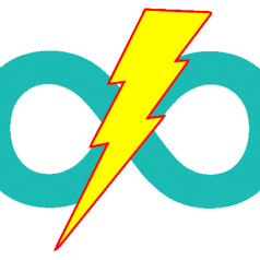 Arduino: the next installment