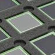 Nano coating prevents exploding batteries