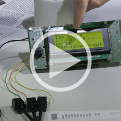 Elektor.TV | Experimenter's Transistor Tester: No Markings? No Problem!