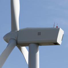 Wind Energy: New Database Spanning Hundreds of Test Reports