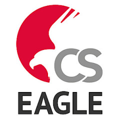New Eagle 7.5 imports Gerber and DXF, adds second sheet to freeware version