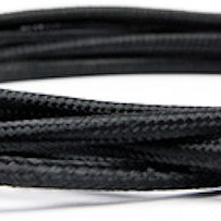 Need a better cable for your smartphone?