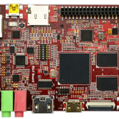 10 RIoTboards to give away for your connected applications