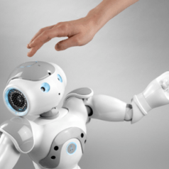 Ethics Advisory Panel Guides AI into the World