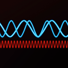 Post Project 53: Reference Sine Wave Generator