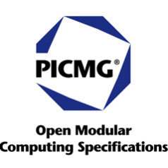 Gain the Leading Edge With PICMG