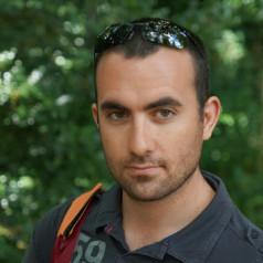 David Ardouin