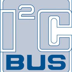 Der I²C-Bus