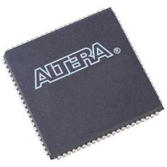 Neues Ressourcen-Center für FPGAs von Altera