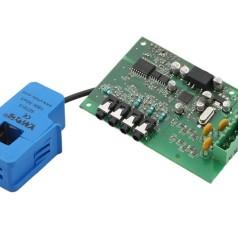 Review: SmartPi – Smart-Meter-Erweiterung für Raspberry Pi