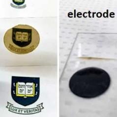 Gel-Beschichtung verbessert Eigenschaften von Lithium-Schwefel-Batterien