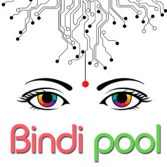 Review: BINDI-Pool von Eurocircuits
