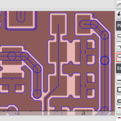 Review: PCB Solver von Eurocircuits