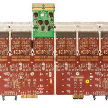 """DfX für Nikhef: """"Komplexe PCBAs machen eine frühe Entwurfsphase erforderlich."""""""