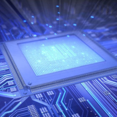 2-tägiges Seminar: FPGA