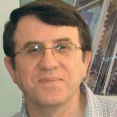 Dogan Ibrahim