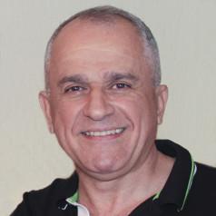 Gustavo Murta