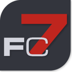 Flowcode 7 enfin disponible