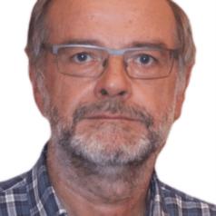 Peter Grundmann
