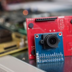 """© Georgia Tech 