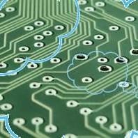 La conception du dessin des circuits imprimés n'est pas sans influence sur son fonctionnement. Pensez aussi à ceux qui les manipuleront.