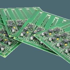 Prototypage en ligne avec EMSPROTO : rapide et flexible